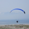 skydance-paramotor-paragliding-holidays-olympic-wings-greece-076