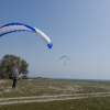 skydance-paramotor-paragliding-holidays-olympic-wings-greece-079