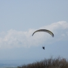 skydance-paramotor-paragliding-holidays-olympic-wings-greece-080