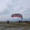 skydance-paramotor-paragliding-holidays-olympic-wings-greece-083