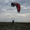 skydance-paramotor-paragliding-holidays-olympic-wings-greece-084