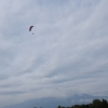 skydance-paramotor-paragliding-holidays-olympic-wings-greece-087
