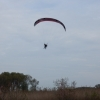 skydance-paramotor-paragliding-holidays-olympic-wings-greece-093