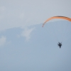 skydance-paramotor-paragliding-holidays-olympic-wings-greece-104