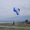 skydance-paramotor-paragliding-holidays-olympic-wings-greece-106