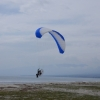 skydance-paramotor-paragliding-holidays-olympic-wings-greece-107