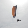 skydance-paramotor-paragliding-holidays-olympic-wings-greece-114