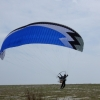skydance-paramotor-paragliding-holidays-olympic-wings-greece-116