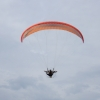 skydance-paramotor-paragliding-holidays-olympic-wings-greece-121