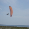 skydance-paramotor-paragliding-holidays-olympic-wings-greece-123