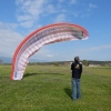 skydance-paramotor-paragliding-holidays-olympic-wings-greece-130