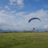 skydance-paramotor-paragliding-holidays-olympic-wings-greece-131