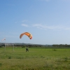 skydance-paramotor-paragliding-holidays-olympic-wings-greece-134