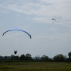 skydance-paramotor-paragliding-holidays-olympic-wings-greece-139