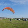 skydance-paramotor-paragliding-holidays-olympic-wings-greece-140
