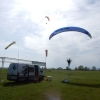 skydance-paramotor-paragliding-holidays-olympic-wings-greece-141
