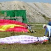 skydance-paramotor-paragliding-holidays-olympic-wings-greece-010