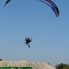 skydance-paramotor-paragliding-holidays-olympic-wings-greece-034