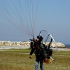skydance-paramotor-paragliding-holidays-olympic-wings-greece-035