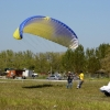 skydance-paramotor-paragliding-holidays-olympic-wings-greece-037