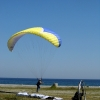 skydance-paramotor-paragliding-holidays-olympic-wings-greece-041