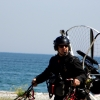 skydance-paramotor-paragliding-holidays-olympic-wings-greece-042