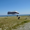 skydance-paramotor-paragliding-holidays-olympic-wings-greece-043