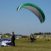 skydance-paramotor-paragliding-holidays-olympic-wings-greece-052