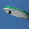 skydance-paramotor-paragliding-holidays-olympic-wings-greece-055