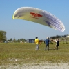 skydance-paramotor-paragliding-holidays-olympic-wings-greece-060
