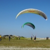 skydance-paramotor-paragliding-holidays-olympic-wings-greece-061