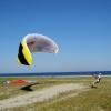 skydance-paramotor-paragliding-holidays-olympic-wings-greece-062