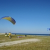 skydance-paramotor-paragliding-holidays-olympic-wings-greece-064