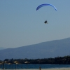 skydance-paramotor-paragliding-holidays-olympic-wings-greece-065