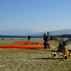 skydance-paramotor-paragliding-holidays-olympic-wings-greece-066