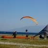 skydance-paramotor-paragliding-holidays-olympic-wings-greece-067