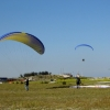 skydance-paramotor-paragliding-holidays-olympic-wings-greece-071
