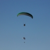 skydance-paramotor-paragliding-holidays-olympic-wings-greece-078