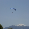 skydance-paramotor-paragliding-holidays-olympic-wings-greece-081