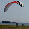 skydance-paramotor-paragliding-holidays-olympic-wings-greece-082