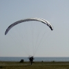 skydance-paramotor-paragliding-holidays-olympic-wings-greece-088