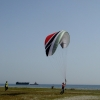 skydance-paramotor-paragliding-holidays-olympic-wings-greece-095