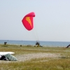 skydance-paramotor-paragliding-holidays-olympic-wings-greece-096