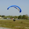 skydance-paramotor-paragliding-holidays-olympic-wings-greece-097