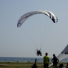 skydance-paramotor-paragliding-holidays-olympic-wings-greece-099