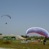 skydance-paramotor-paragliding-holidays-olympic-wings-greece-101