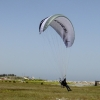 skydance-paramotor-paragliding-holidays-olympic-wings-greece-102