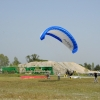 skydance-paramotor-paragliding-holidays-olympic-wings-greece-103