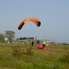 skydance-paramotor-paragliding-holidays-olympic-wings-greece-115