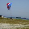 skydance-paramotor-paragliding-holidays-olympic-wings-greece-118
